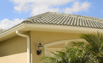 Gutter Cleaning Services by Rentokil in Las Vegas NV